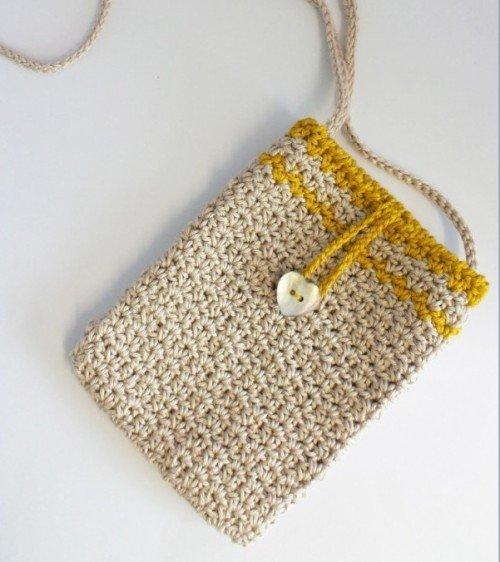 littlebag3