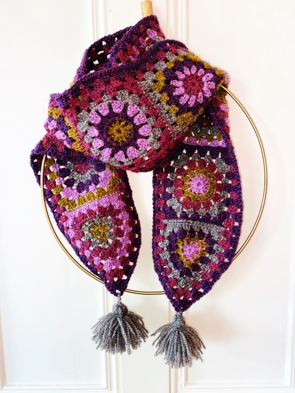 granny-square-scarf-evie-emma-varnam